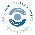 Kristian Gerhard Jebsen Foundation